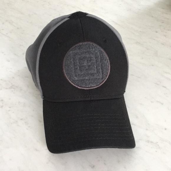 5.11 Tactical Other - 5.11 Tactical Hat 929d2e29b57